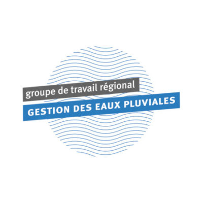 Logo du groupe Pluvial