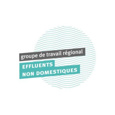 Logo du groupe Effluents non domestiques