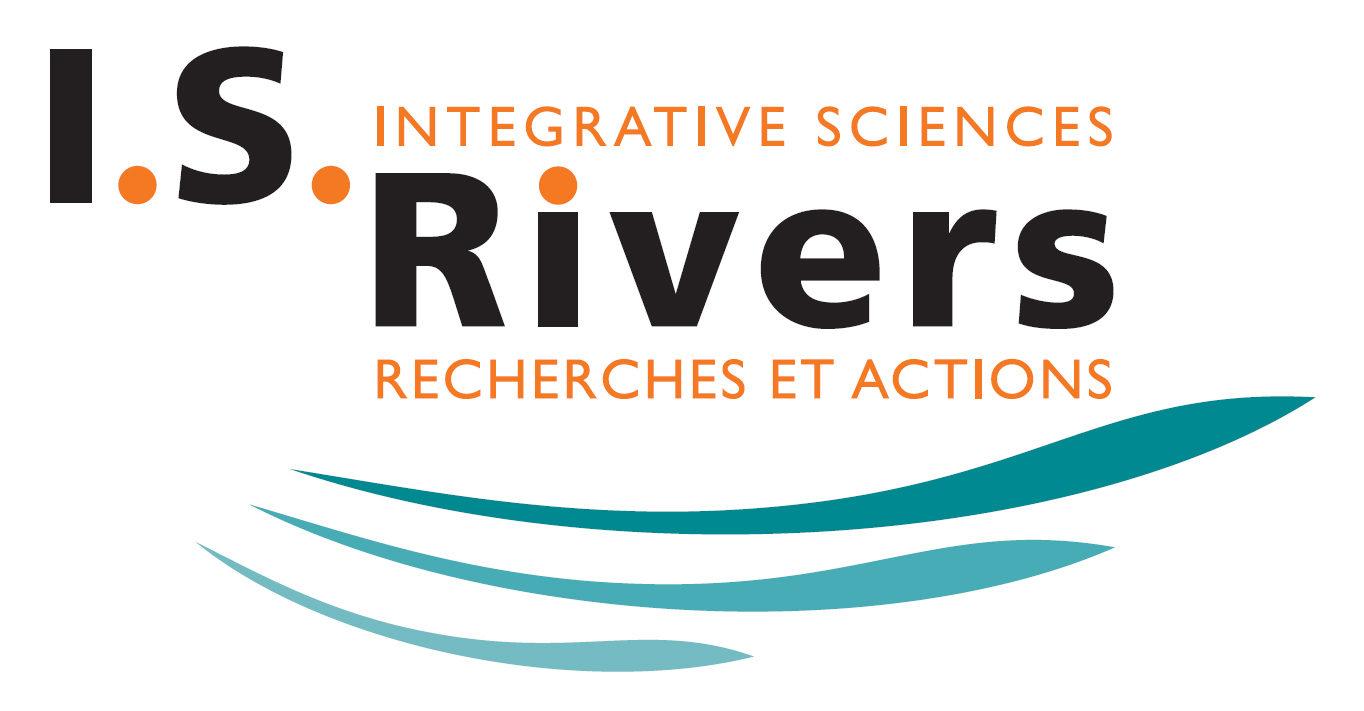 I.S.Rivers