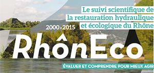 Brochure RhônEco