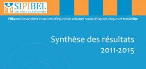 Synthèse SIPIBEL