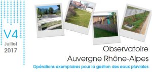 Observatoire Auvergne-Rhône-Alpes