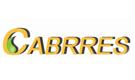 Logo Cabrres