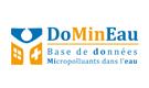 Logo DOMINEAU