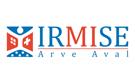 Logo IRMISE