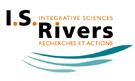 Logo_ISRivers