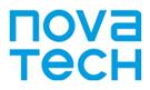 Logo_NOVATECH