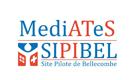 Logo MEDIATES