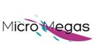 Logo MicroMegas