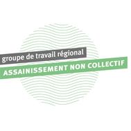 Groupe de travail régional assainissement non collectif