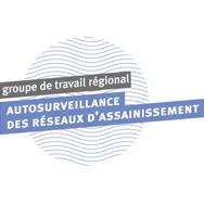 Groupe de travail régional autosurveillance