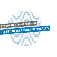 Groupe de travail régional gestion des eaux pluviales
