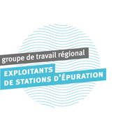 Groupe de travail régional exploitants de STEP