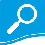 Picto observatoire des opérations exemplaires pour la gestion des eaux pluviales