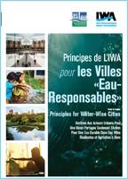 Plaquette de présentation Principes IWa