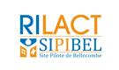 Logo RILACT