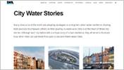 Site internet Principes IWA