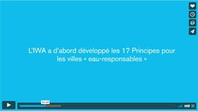 Vidéo présentation Principes IWA