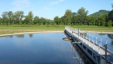 """Conférence régionale """"Nouveaux territoires, nouvelles compétences eau et assainissement"""""""