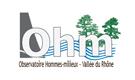 Logo OHM