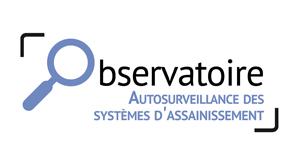 Observatoire autosurveillance des systèmes d'assainissement