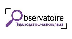 Observatoire des territoires eau-responsables