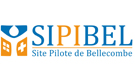 Logo SIPIBEL