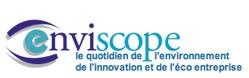 Logo Enviscope