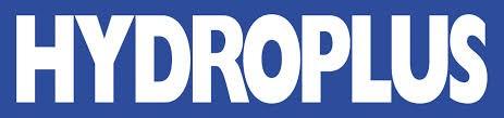 Logo Hydroplus
