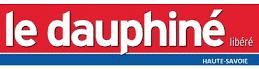 Logo Le Dauphin2