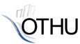 Logo OTHU