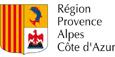 Logo région PACA