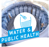 WATER AND PUBLIC HEALTH