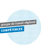 Groupe de travail régional compétences