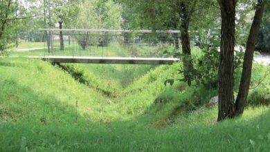 gestion des euax pluviales