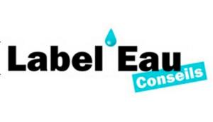 Label Eau Conseils