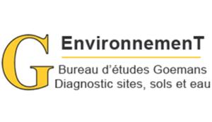 g environnement