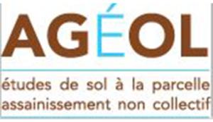 Ageol