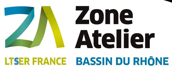 logo ZABR