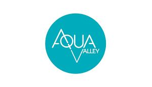 Aqua Valley Logo