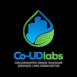 Co-UDlabs