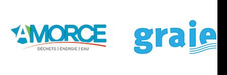 Logos Amorce_Graie